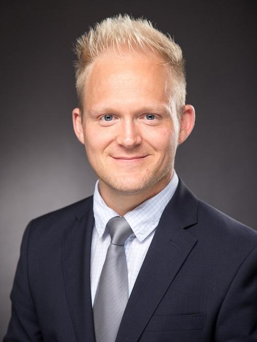Dominik Dennemark