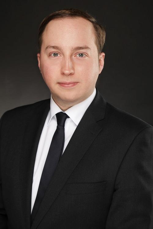 Fabian Fleissner