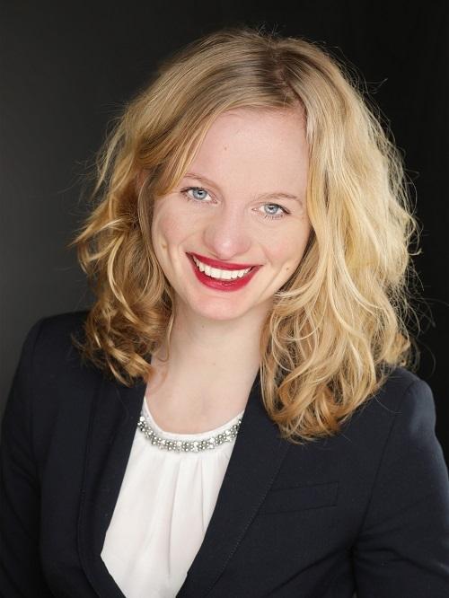 Andrea Krisemendt