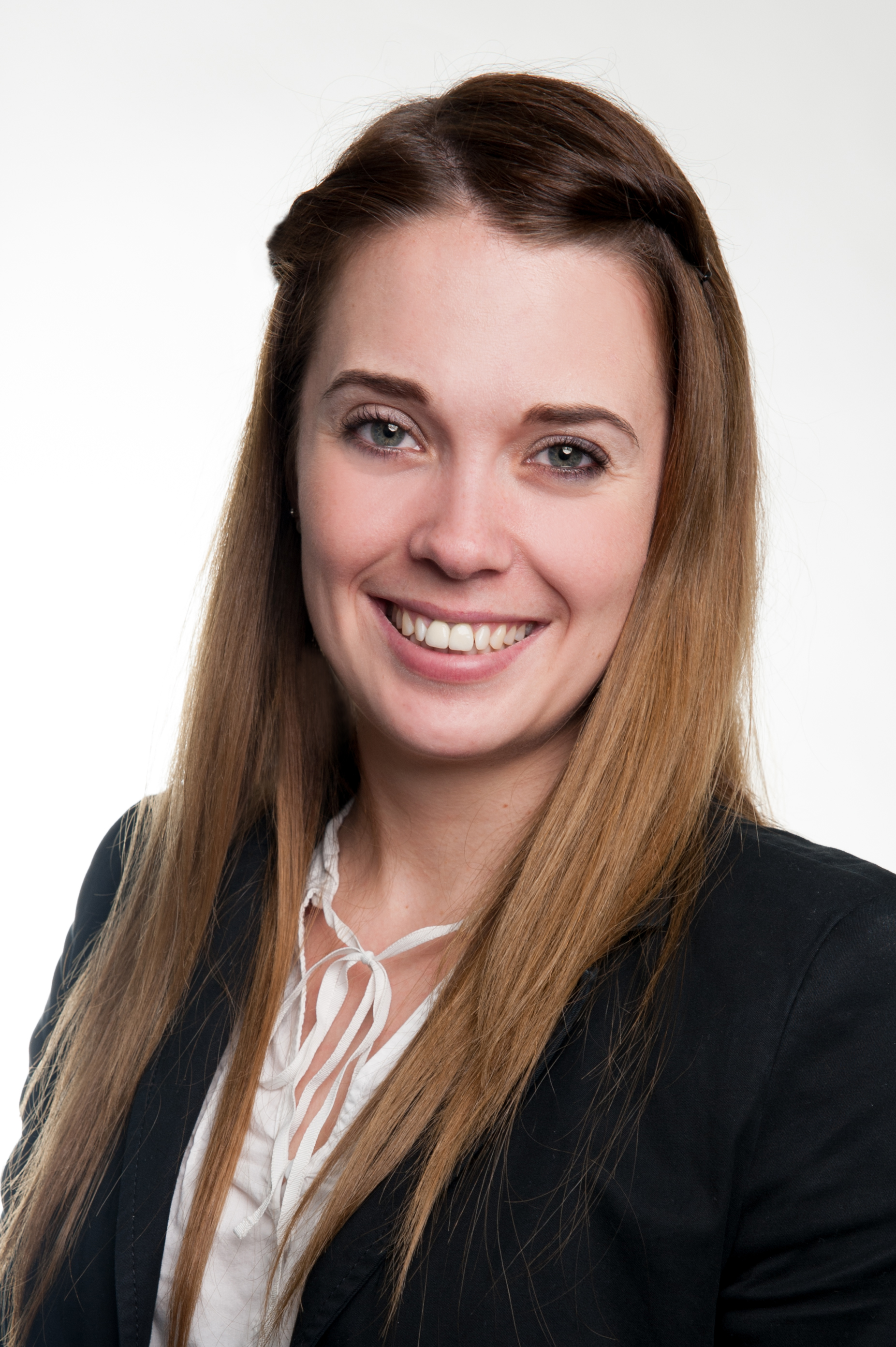 Bianca Krughöfer